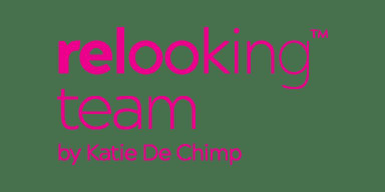 relooking team