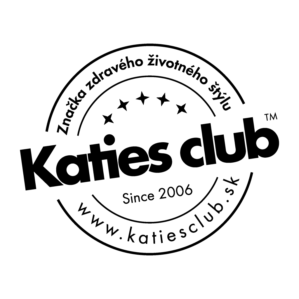katies club