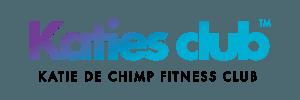 fitness centrum logo