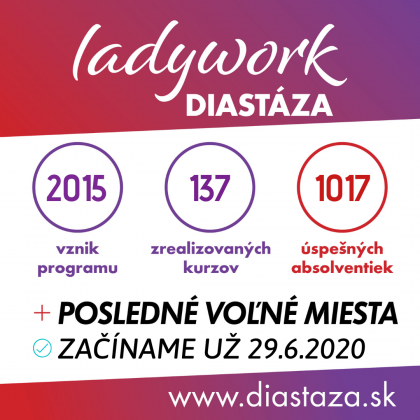 ladywork